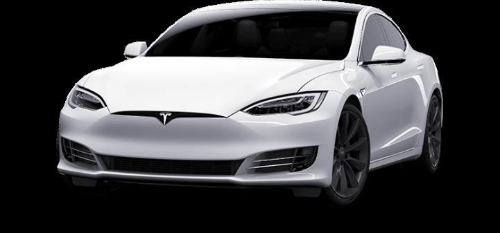 0.Tesla.png
