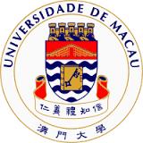 0.University