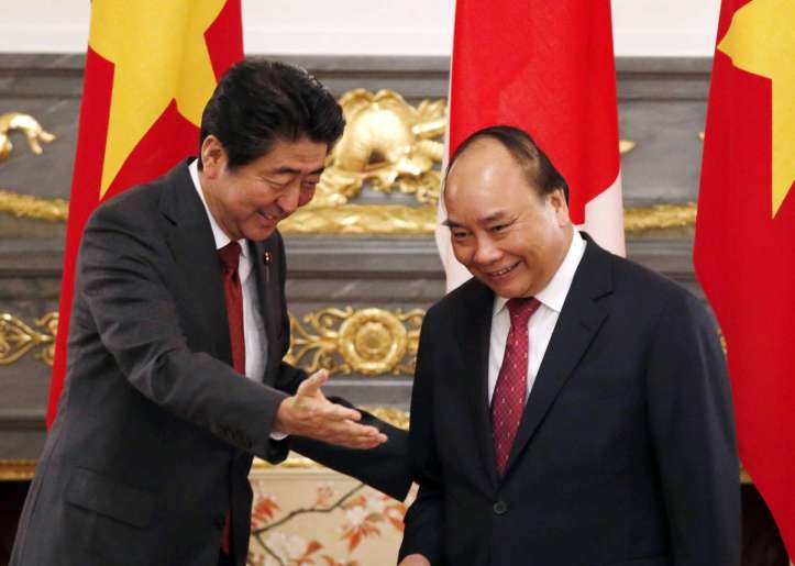 0.Vietnam.jpg