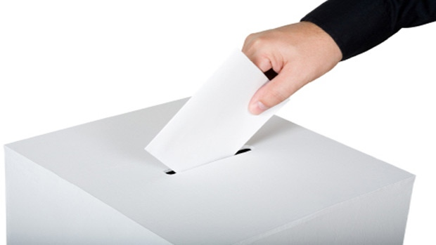 0.Voto