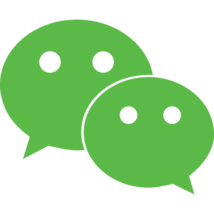 0.wechat.png