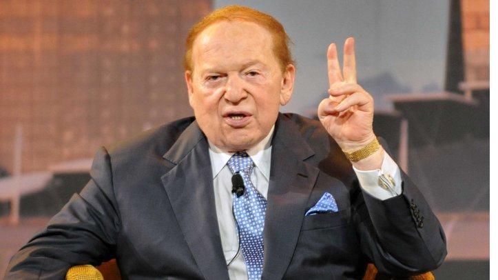 1.Adelson.jpg