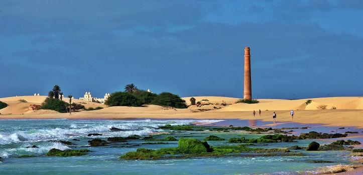 1.Cabo Verde.jpg
