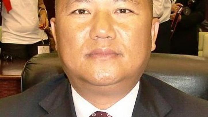 1.Chan