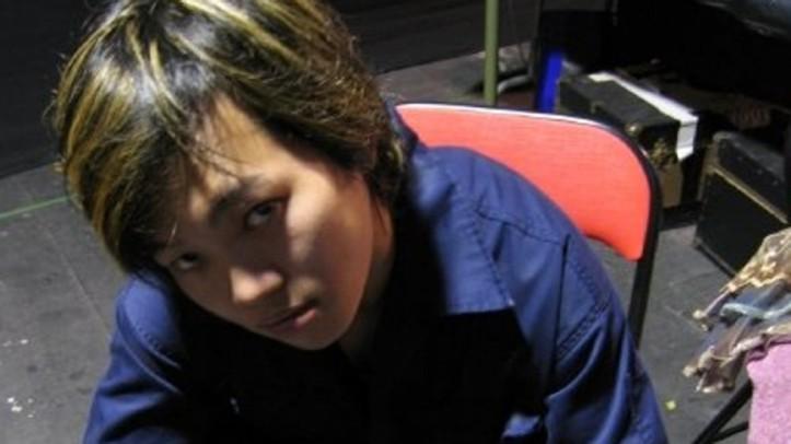 1.Foto SCMP
