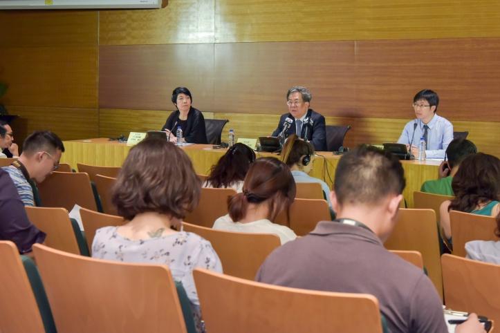 1.Instituto Cultural