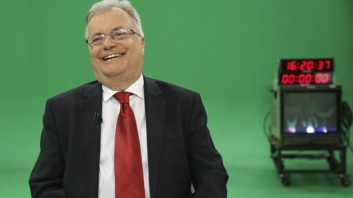 1.Luis Castro Mendes
