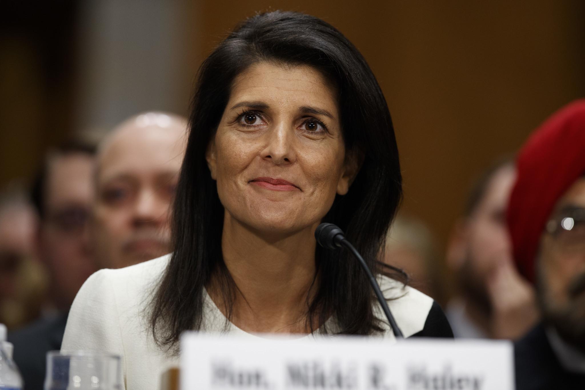 Discutidas novas sanções à Coreia do Norte