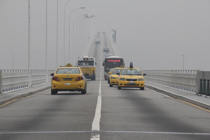 1-ponte