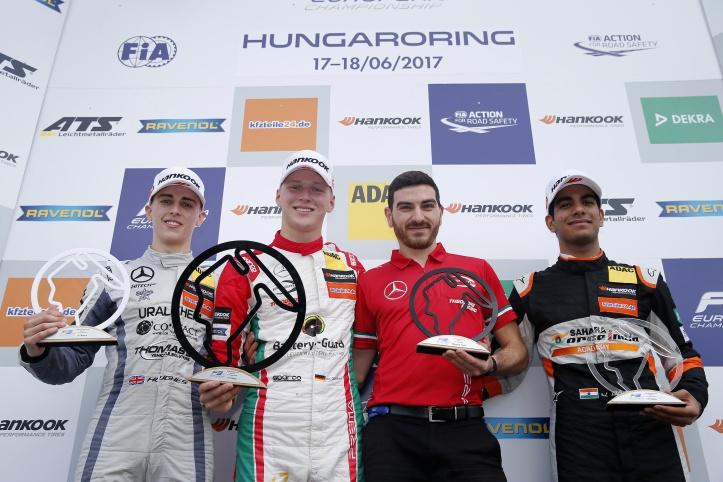 1.Theodore Racing.jpg