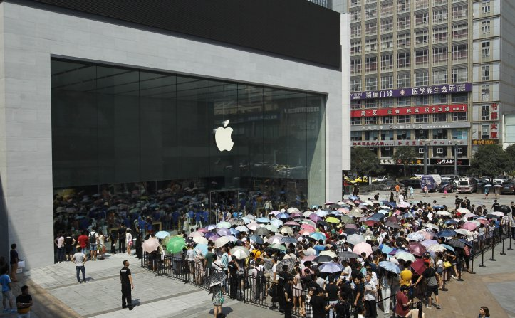 3.Apple China.jpg