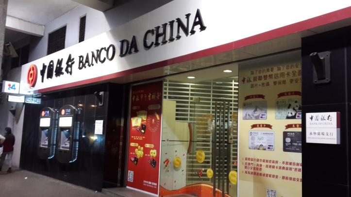 3.Banco.jpg