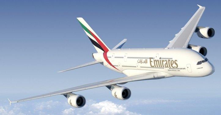 3.emirates.jpg