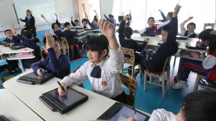 3.Macau escola