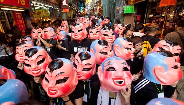 3.Macau-masks.jpg