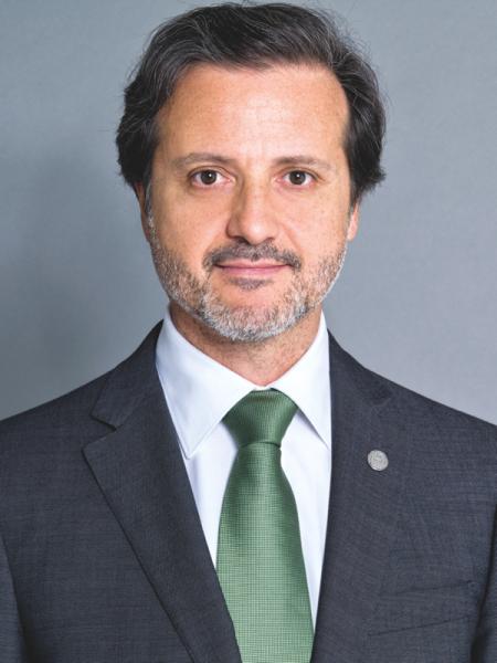 3.Orlando Monteiro