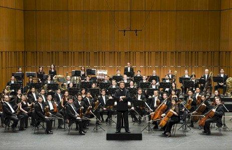 3-orquestra-macau