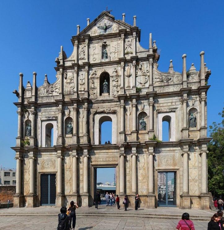 3.Ruinas-de-S.-Paulo-Macau.jpg