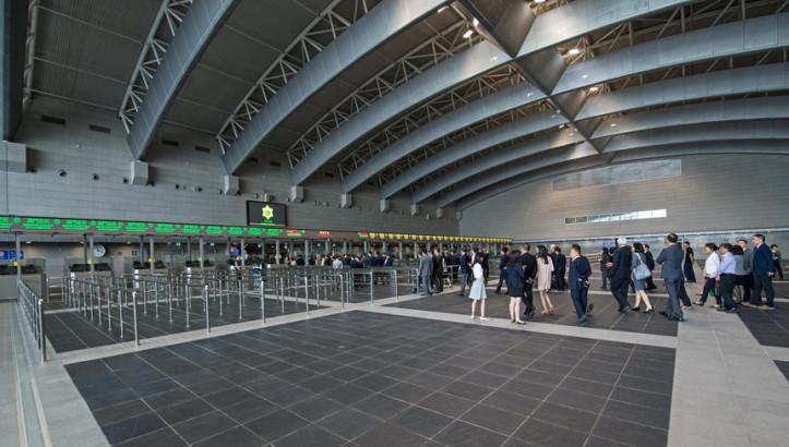 3.terminal