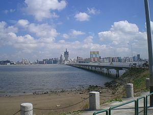 300px-Macau-Taipa_Bridge_Mo707