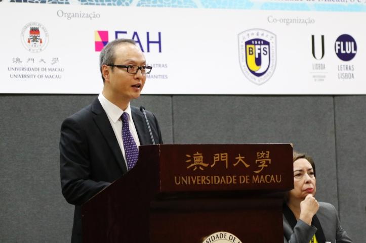 Dr-Sou-Chio-Fai.jpg