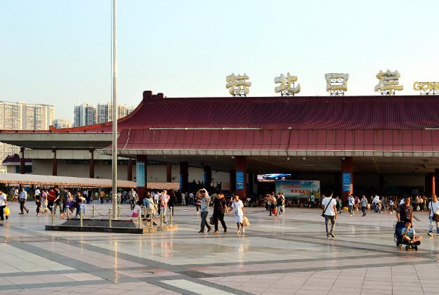 Gongbei.jpg