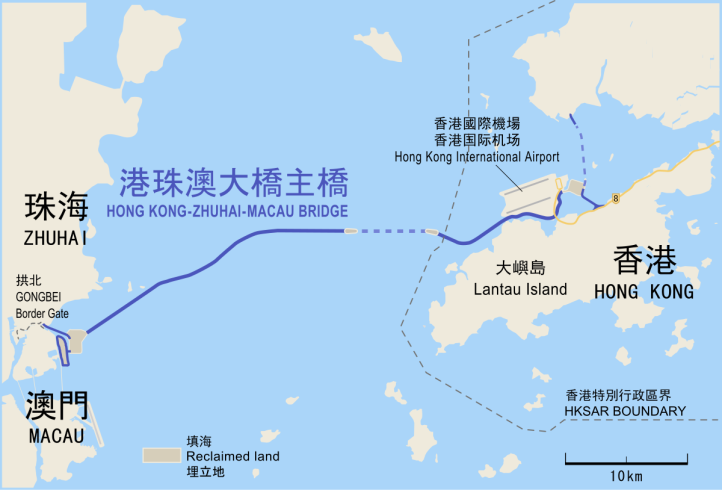HZMB_route.svg.png