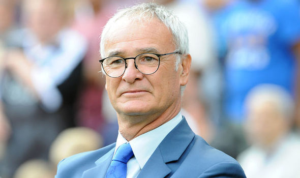 Leicester-City-Leicester-Leicester-v-Sunderland-Premier-League-Leicester-Match-Report-Claudio-Ranieri-Chelsea-Chelsea-New-597047