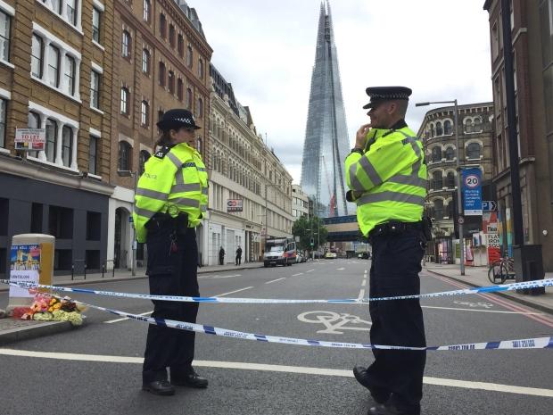 london-attacks
