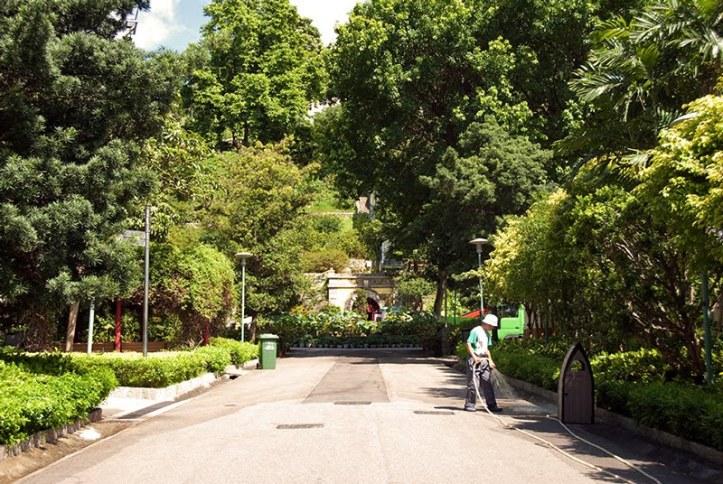 Macau-Jardim-da-Flora-4W.jpg