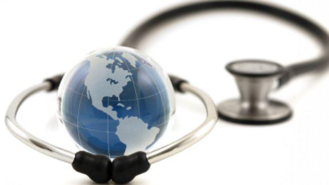 medicaltourism_1