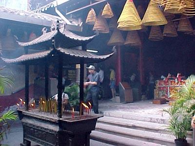 mo_temple3_small