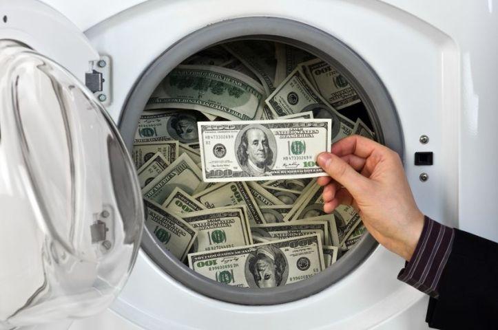 money-laundering.jpg