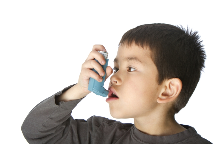 Paediatric_Asthma_-_shutterstock_513609851