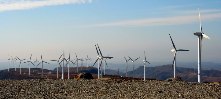 world-and-china-wind-power-grfx.jpg