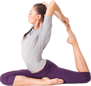 yoga-teacher-training-pose