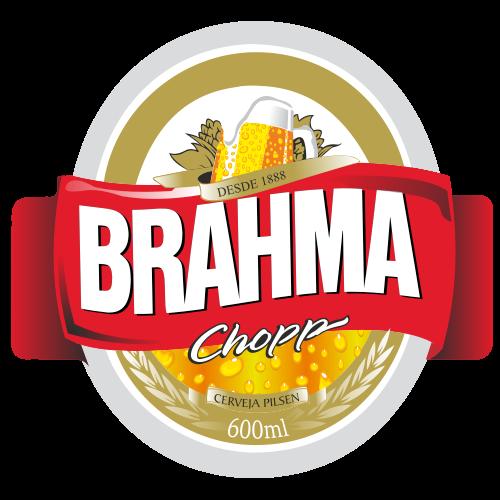 0.Brahma