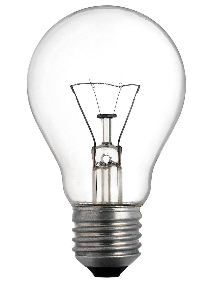 0.Bulb