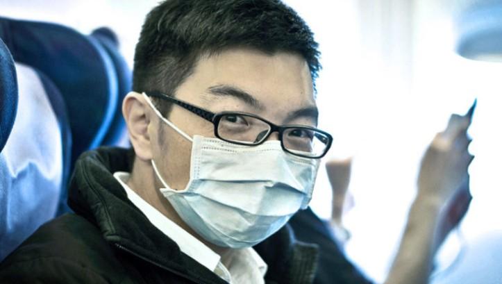 0.Flu.jpg