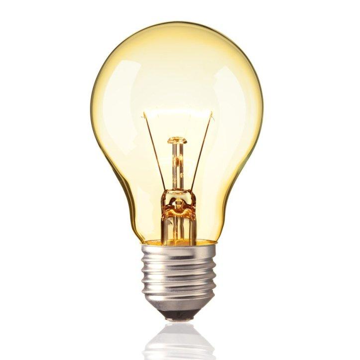 0.Light Bulb.jpg