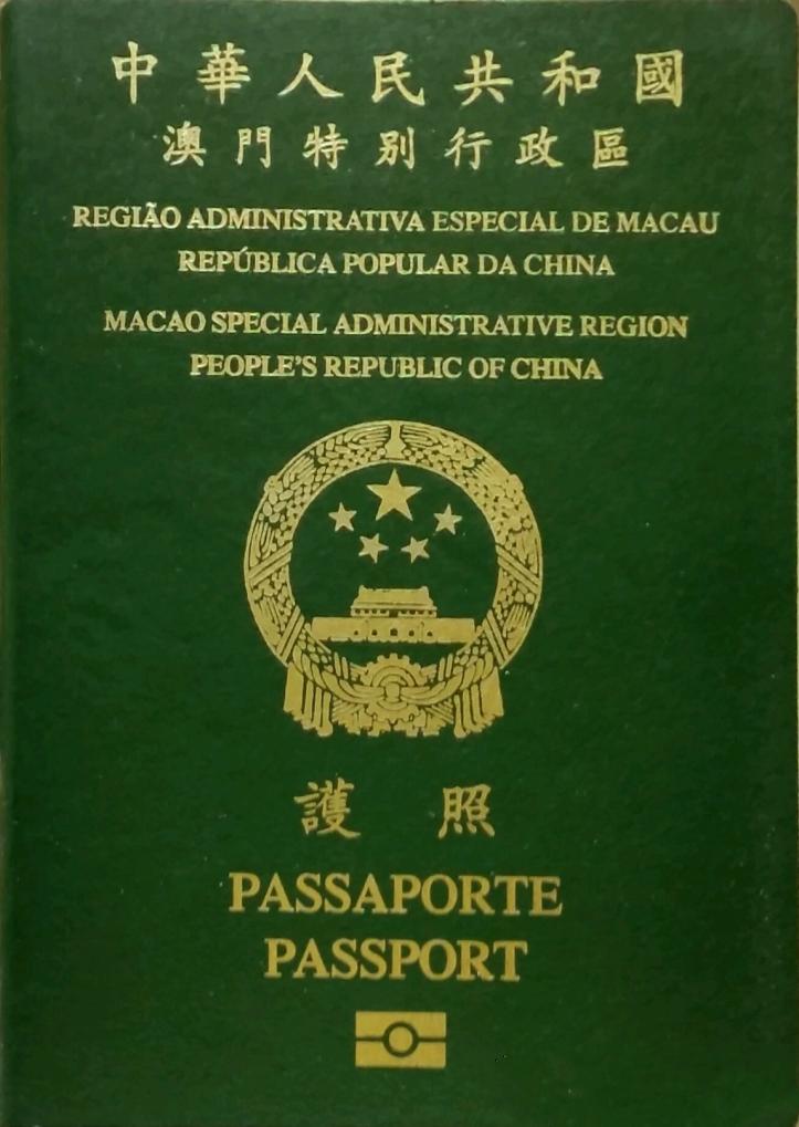 0.Passaporte.jpg