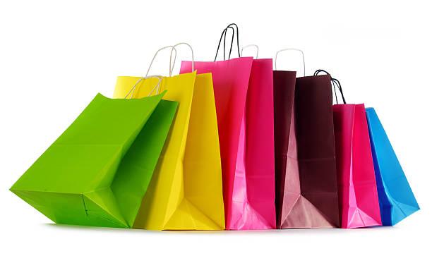 0.Shopping