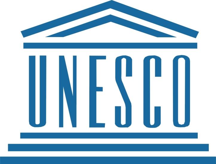 0.UNESCO.jpg