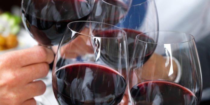 0.Vinho