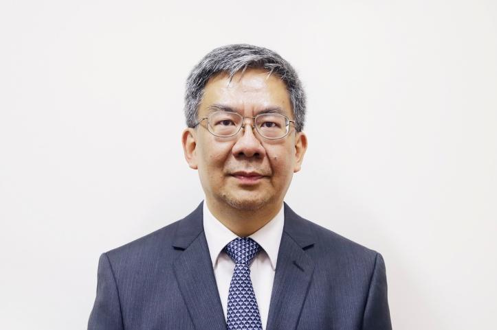 1.leung-hio-ming
