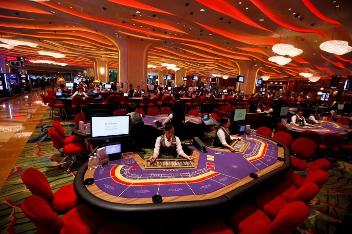 1.Macau Casinos.jpg
