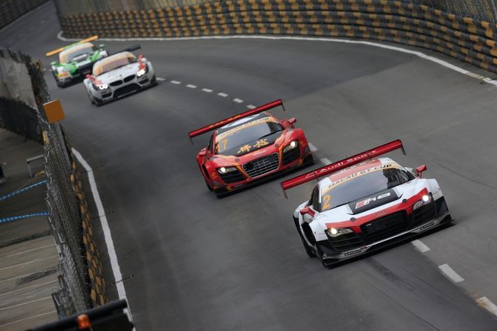1.Macau GT Cup.jpg