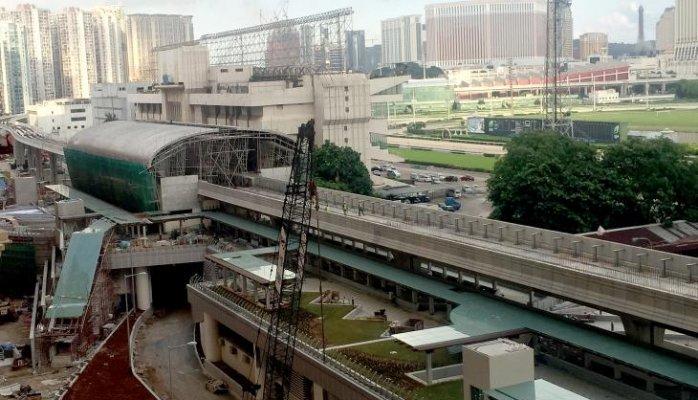 1.Metro.jpg
