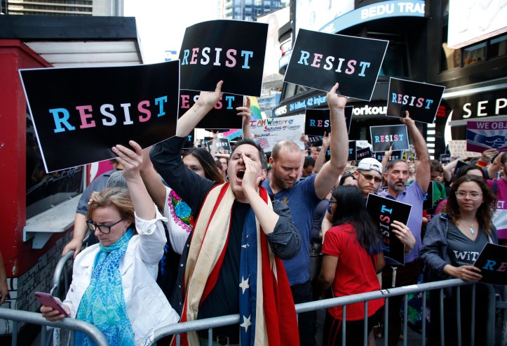 1.Protesto.jpg