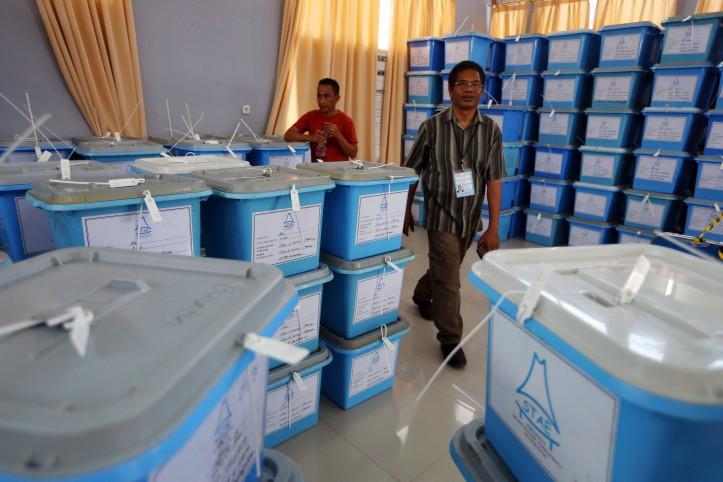 1.Timor.JPG